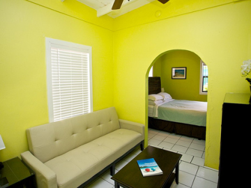 Book Villas, Water Sports and Tours on St John Virgin Islands